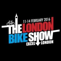 The London Bike Show Vouchers