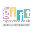The Gift Experience Vouchers
