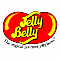 jellybelly-uk.com Voucher Code