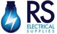 RS Electrical Supplies Vouchers