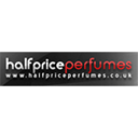 halfpriceperfumes.co.uk Discount Code