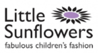 Little Sunflowers Vouchers