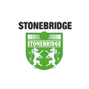 Stonebridge Colleges Vouchers