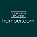 Clearwater Hampers Vouchers