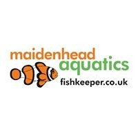 fishkeeper.co.uk Discount Code