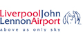 Liverpool Airport Vouchers