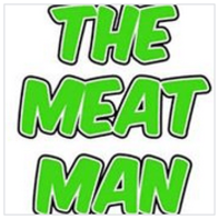 The Meat Man Vouchers