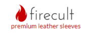 Firecult Vouchers
