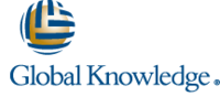 Global Knowledge Vouchers