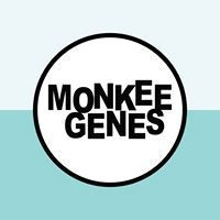 Monkee Genes Vouchers