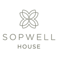 Sopwell House Vouchers