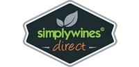 Simply Wines Direct Vouchers