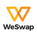 WeSwap Vouchers