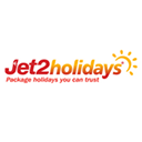 Jet2 Holidays Vouchers