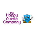 Happy Puzzle Vouchers