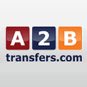 A2Btransfers Vouchers
