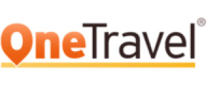 onetravel.com Coupon