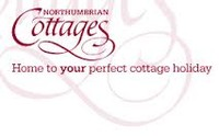Northumbrian Cottages logo