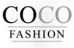 Coco Fashion Vouchers