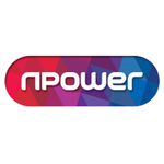 npower Vouchers