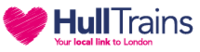 First Hull Trains Vouchers