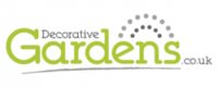 Decorative Gardens Vouchers