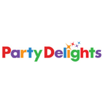 partydelights.co.uk Discount Code