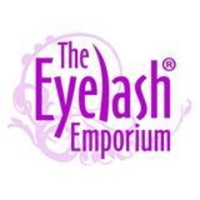 The Eyelash Emporium Vouchers