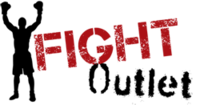 fightoutlet.co.uk Coupon