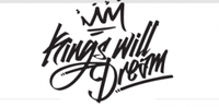 Kingswilldream Vouchers