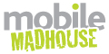 Mobile Madhouse Vouchers