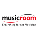 Music Room Vouchers