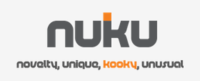 nuku.co.uk