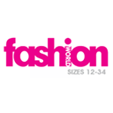 Fashion World logo