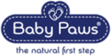 Baby Paws Vouchers