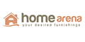 homearena.co.uk Discount Code