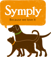 Symply Pet Foods Vouchers