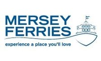 Mersey Ferries Vouchers