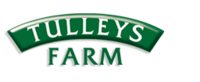 Tulleys Farm Vouchers