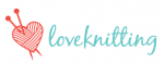 Loveknitting Vouchers