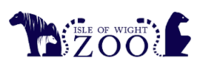 Isle of Wight Zoo Vouchers