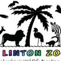 Linton Zoo Vouchers