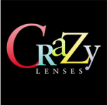 Crazy Lenses Vouchers